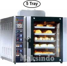 mesin-oven-roti-convection-3-maksindotangerang