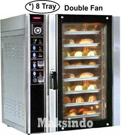 mesin-oven-roti-convection-4-maksindotangerang