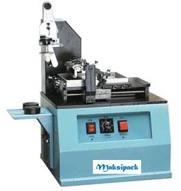 mesin-pad-printing-1-maksindotangerang