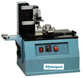 mesin-pad-printing-2-maksindotangerang