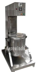 mesin-pasterisasi-agrowindo-maksindotangerang