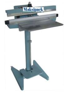 mesin-pedal-sealer-1-maksindotangerang