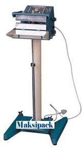 mesin-pedal-sealer-3-maksindotangerang