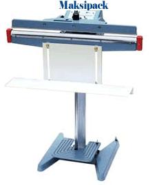 mesin-pedal-sealer-4-maksindotangerang