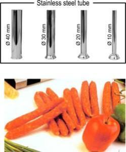 mesin-pembuat-sosis-4-maksindotangerang