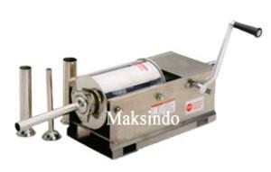 mesin-pembuat-sosis-5-maksindotangerang