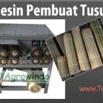 Jual Mesin Tusuk Sate di Tangerang