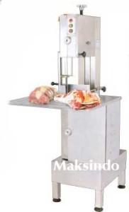 mesin-pemotong-daging-3-maksindotangerang