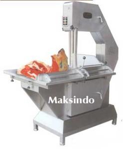 mesin-pemotong-daging-4-maksindotangerang