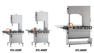 mesin-pemotong-daging-5-maksindotangerang