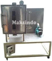 mesin-pengering-vakum-1-maksindotangerang