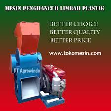 mesin-penghancur-plastik-2-maksindoangerang