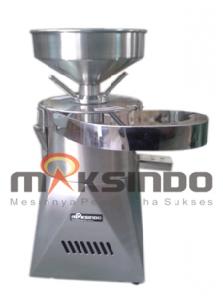 mesin-pengolah susu-kedelai-maksindotangerang