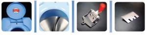 mesin-power-ice-slicer-2-maksindotangerang
