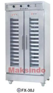mesin-proofer-untuk-mengembangkan-adonan-roti2-maksindotangerang
