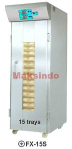 mesin-proofer-untuk-mengembangkan-adonan-roti3-maksindotangerang