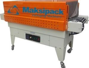 mesin-srink-1-maksindotangerang