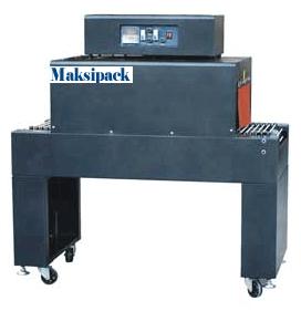 mesin-srink-3-maksindotangerang
