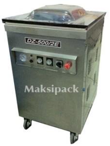 mesin-vacuum-sealer-pengemas-1-maksindotangerang