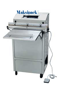mesin-vacuum-sealer-pengemas-11-maksindotangerang