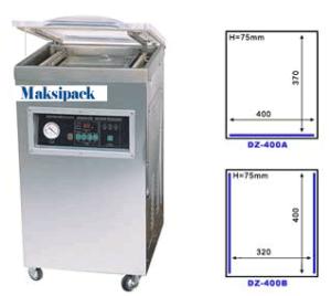 mesin-vacuum-sealer-pengemas-6-maksindotangerang