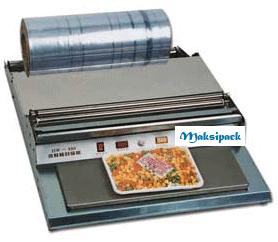 mesin-wrapping-makanan-1-maksindotangerang