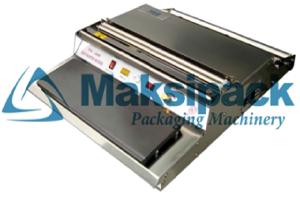 mesin-wrapping-makanan-2-maksindotangerang