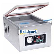 paket-mesin-pembuat-bakso-1-maksindotangerang