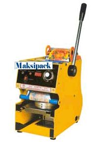 ppd-363-mesin-cup-sealer-manual-maksipack-maksindotangerang