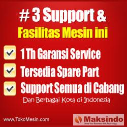 support-maksindotangerang
