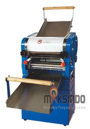 mesin-cetak-mie-mks-cm350