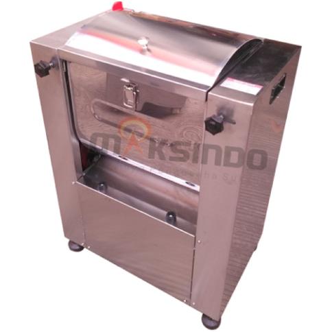 Mesin-Dough-Mixer-25 kg-MKS-DG25-Maksindo
