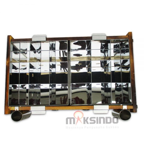 Mesin Oden Cooker (MKS-OD20)-6