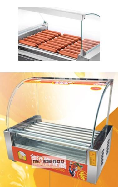 Mesin-Pembuat-Hotdog-MKS-HD5-3