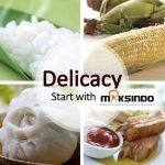 Jual Mesin Rice Cooker Kapasitas Besar di Tangerang