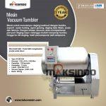 Jual Mesin Vacuum Tumbler Di Tangerang