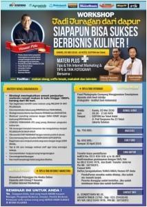 Workshop-Jadi-Juragan-Dapur-Bisnis-Kuliner-5-Mei-2016