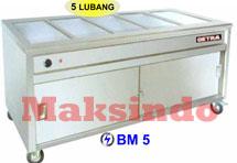 mesin-bain-marie-3-maksindotangerang