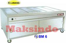 mesin-bain-marie-4-maksindotangerang
