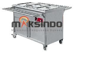 mesin-bain-marie-5-maksindo-surabaya