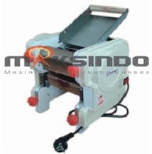 mesin-cetak-mie-1-maksindotangerang