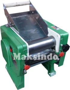 mesin-cetak-mie-3-maksindotangerang