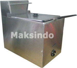 mesin-deep-fryer-5-maksindotangerang