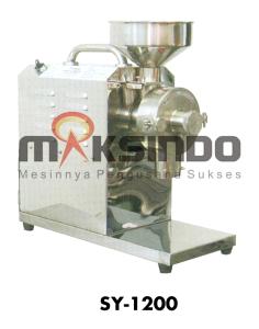 mesin-disk-mill-1-maksindotangerang