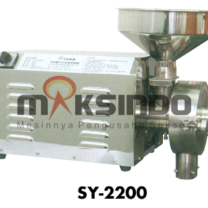 mesin-disk-mill-2-maksindotangerang