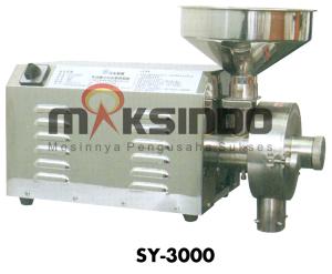 mesin-disk-mill-3-maksindotangerang