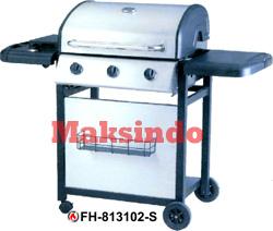 mesin-gas-barbeque-side-burner-maksindotangerang