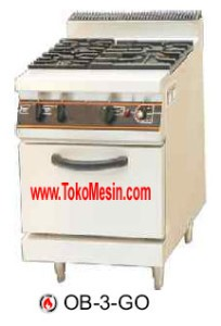 mesin-gas-open-burner-1-maksindotangerang