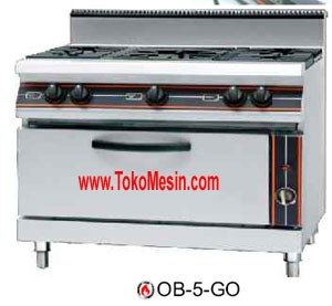 mesin-gas-open-burner-2-maksindotangerang