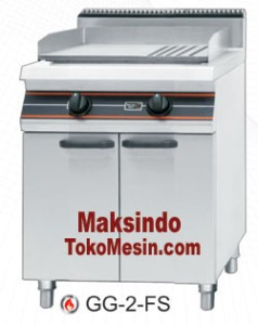 mesin-gas-open-burner-3-maksindotangerang